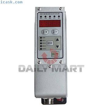 新型SDVC31-M变频振动给料机控制器