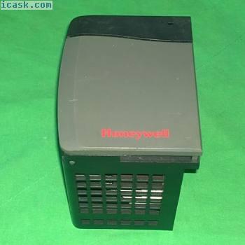 霍尼韦尔PLC TC-FPDXX2电源模块P / N 97060871-C01(#2591)