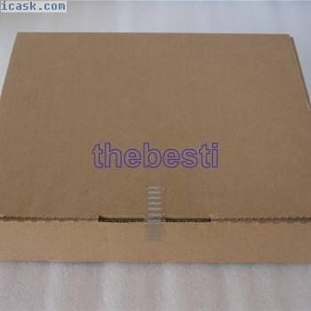 New In Box欧姆龙HMI NB10W-TW01B触摸屏