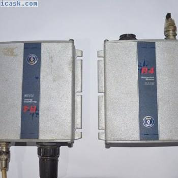 SAAB TRANSPONDERTECH R4 GPSam.hg0088.com代理3|官方网站7000 109-141