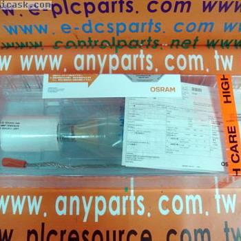 (免费送货)欧司朗L  -  75(15克)汞短弧灯