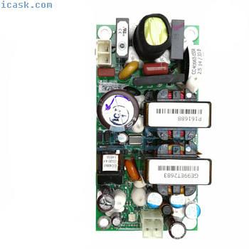 交直流电源模块12V内置工业电源板,隔离220V至12V16.7A
