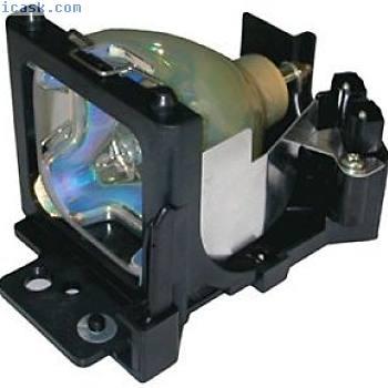 日立CP-X250投影机灯泡:OI-DT00731