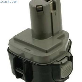 PSA部件电动工具电池12V 3000mAh