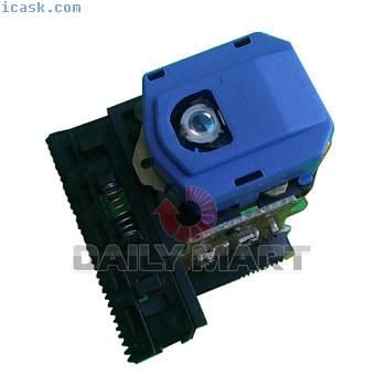 索尼KHM-230AAA新型激光头更换光学拾取装置