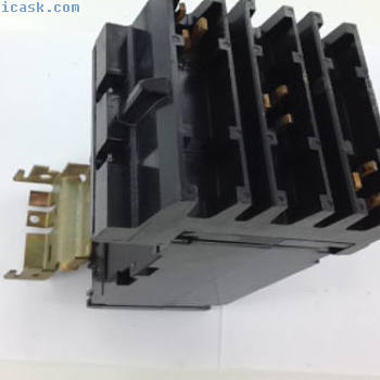FA34015正方形断路器120WR0006033