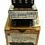 新方形D 9070EO1D1工业控制变压器