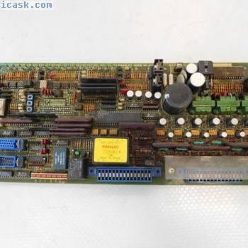 FANUC A20B-1000-0560 / 07D