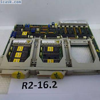 西门子6fx1120-2ca02 + 6fx1837-0bx12 + 6FX1837-0BX01未使用