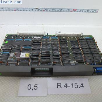 三菱BN634A232G51,三菱MC724D-1