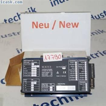 情感SCA-SS-70-10 E-Motion SCASS7010全新