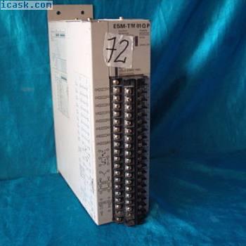 欧姆龙E5M-TM01QP E5MTM01QP温度控制器