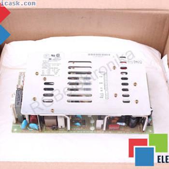 电源4MS23UP 100W MATSUSHITA 12M保修ID30450