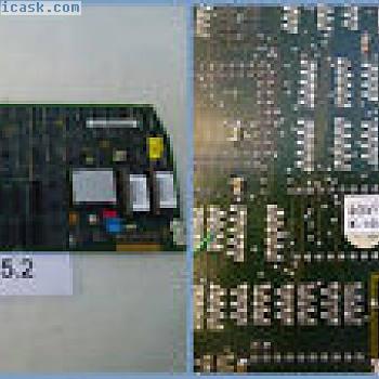 西门子6GK1 141-0AA00,西门子6GK1141-0AA00