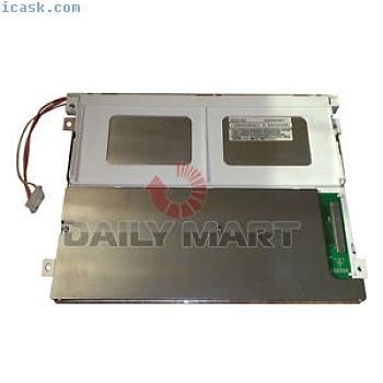 LQ084S3DG01液晶屏显示面板SHARP 8.4英寸800 * 600
