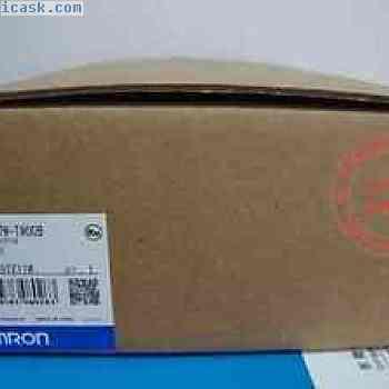 OMRON New In Box Display HMI交互式NB7WTW00B NB7W-TW00B自动化系统