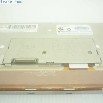 """LB080WV3 B1 8""""TFT LCD模块800X480 LCD显示屏幕"""