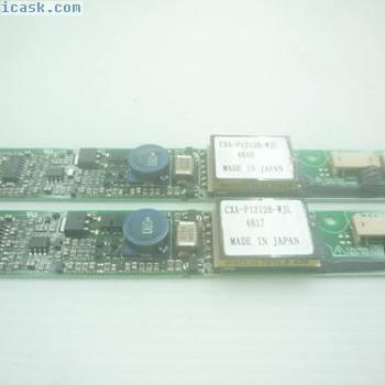 TDK PCU-P091B CXA-P1212B-WJL TDK变频器X2PCS