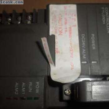 MICREX-F可编程控制器FPU 080H-G02-NKZ004