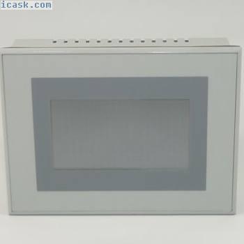 Lenze EPM-H510 EPMH510 EPM H510触摸屏