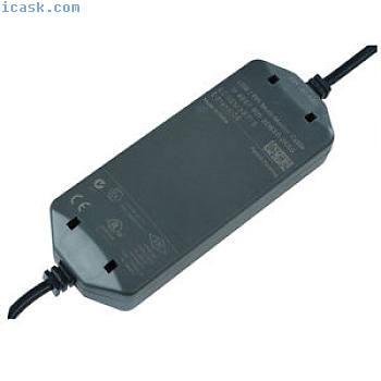 6ES7901-3DB30-0XA0用于S7-200 PLC SIEMENS的编程电缆