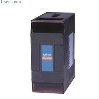 Facon Fatek PLC转换盒用于扩展IO扩展电缆FBs-XTNR NIB