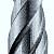Alpen 12.0mm x 160mm SDS Plus锤钻