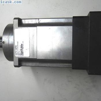 (H3-7)1用于THOMPSON MORTON 42143387700齿轮箱