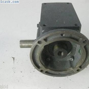代顿减速机型号4Z734A