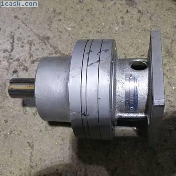 SUMITOMO CYCLO行星齿轮箱XFCGS 108-17