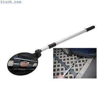 望远镜检查镜Ø200mm检查镜检查镜汽车工具