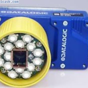 DATALOGIC工业相机条码MATRIX 410 600-010与富士龙HF16HA-1B