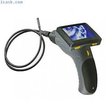 foto-video-endoskop与LCD-COLOR MONITOR全新