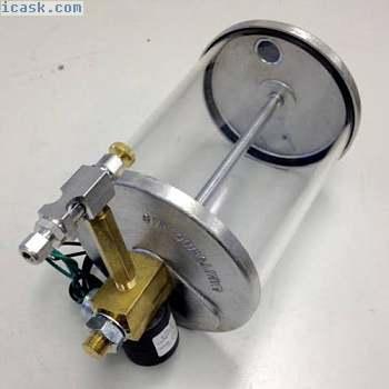 润滑油设备公司LDIREO157链条润滑器新(2A5)