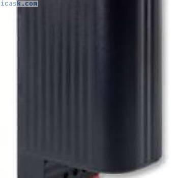 加热器WSTAT,50W,+ 15C,06001.0 00 1870834