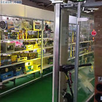 集成电路插座分配6-40 POL与100件1025C