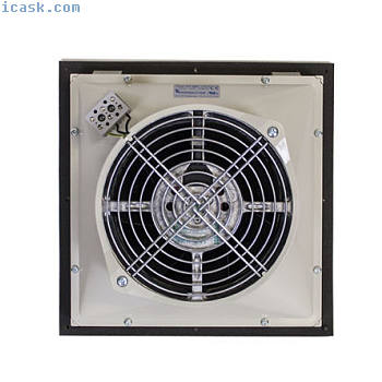 RUBSAMEN& LV LV400 LV400柜式过滤器升降器