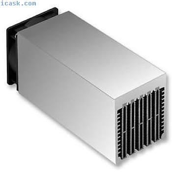散热器风扇冷却230V  -  LA 9150 230V(Fnl)
