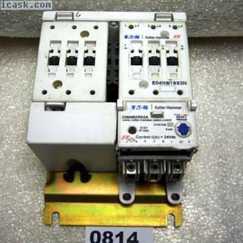 (0814)卡特勒起子3P E501B18B3A