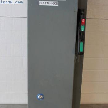 ALLEN BRADLEY 512-BACD-24R NEMA组合起动器连接509-BOD