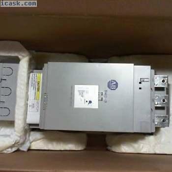艾伦·布拉德利150-C135NBD智能电机控制器**全新包装**