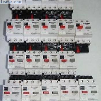 18用于西门子手册入门保护器MSP10DA11 MSP1免费送货!