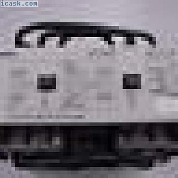 西门子3TD42 02-2BA4换向接触器3TD4202-2BA4在同一天发货