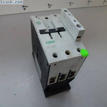 Kl?ckner-Moeller DIL M65,Moeller DIL M(C)65,230V