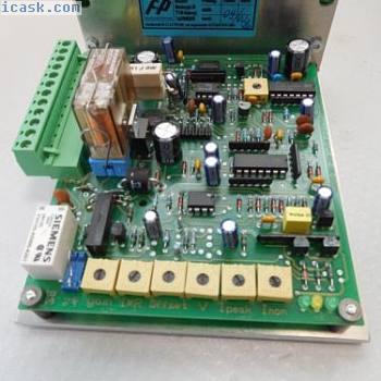 SEAP伺服驱动器系列1QR B01 241015-W-V14