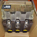 KlöcknerMoeller,释放块,ZM9-250 o。Bi OVP存储清除