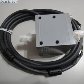 新的HORIBA CM-210传感器
