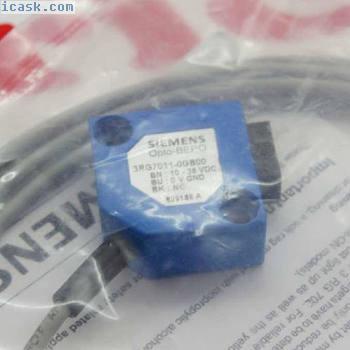 西门子光电接近开关3RG7011-0GB00