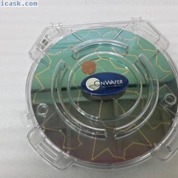 ONWAFER TECHNOLOGIES 510102 REV C
