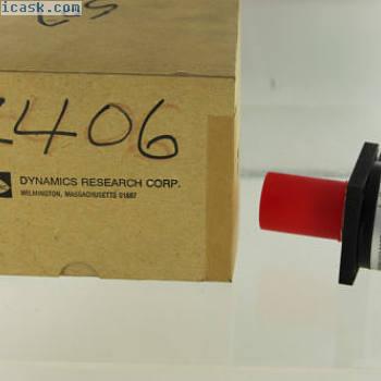 动态研究HD2F2AE0B6S01000Z406编码器新